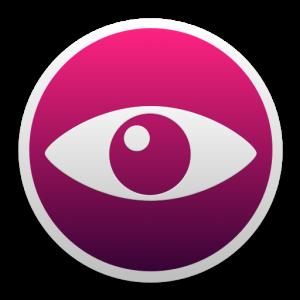 OverviewX Icon