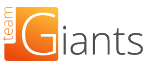 teamGiants
